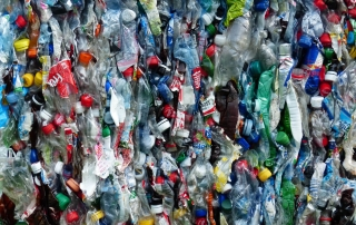 End of Waste Economia Circolare